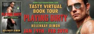 Playing-Dirty-HelenKay-Dimon