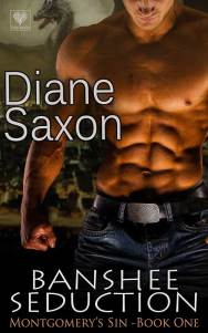 Banshee_Seduction-Diane_Saxon-500x800
