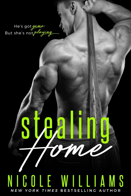 Stealing Home-5 (1)