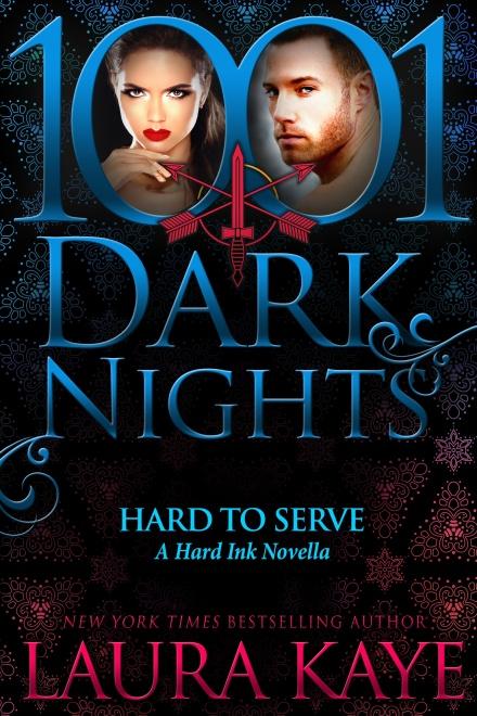 1001-dark-nights-hard-to-serve-high-res-1