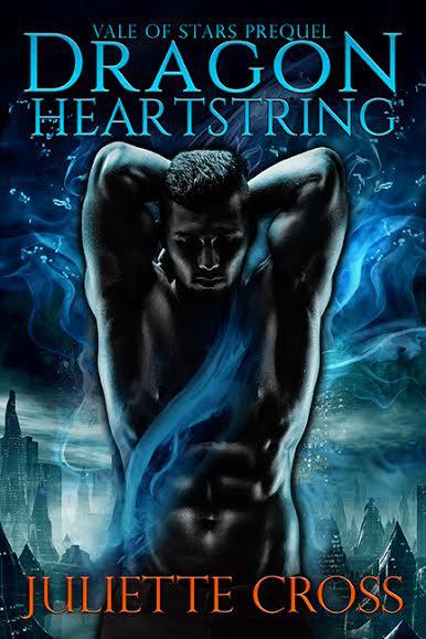 dragon-heartstring