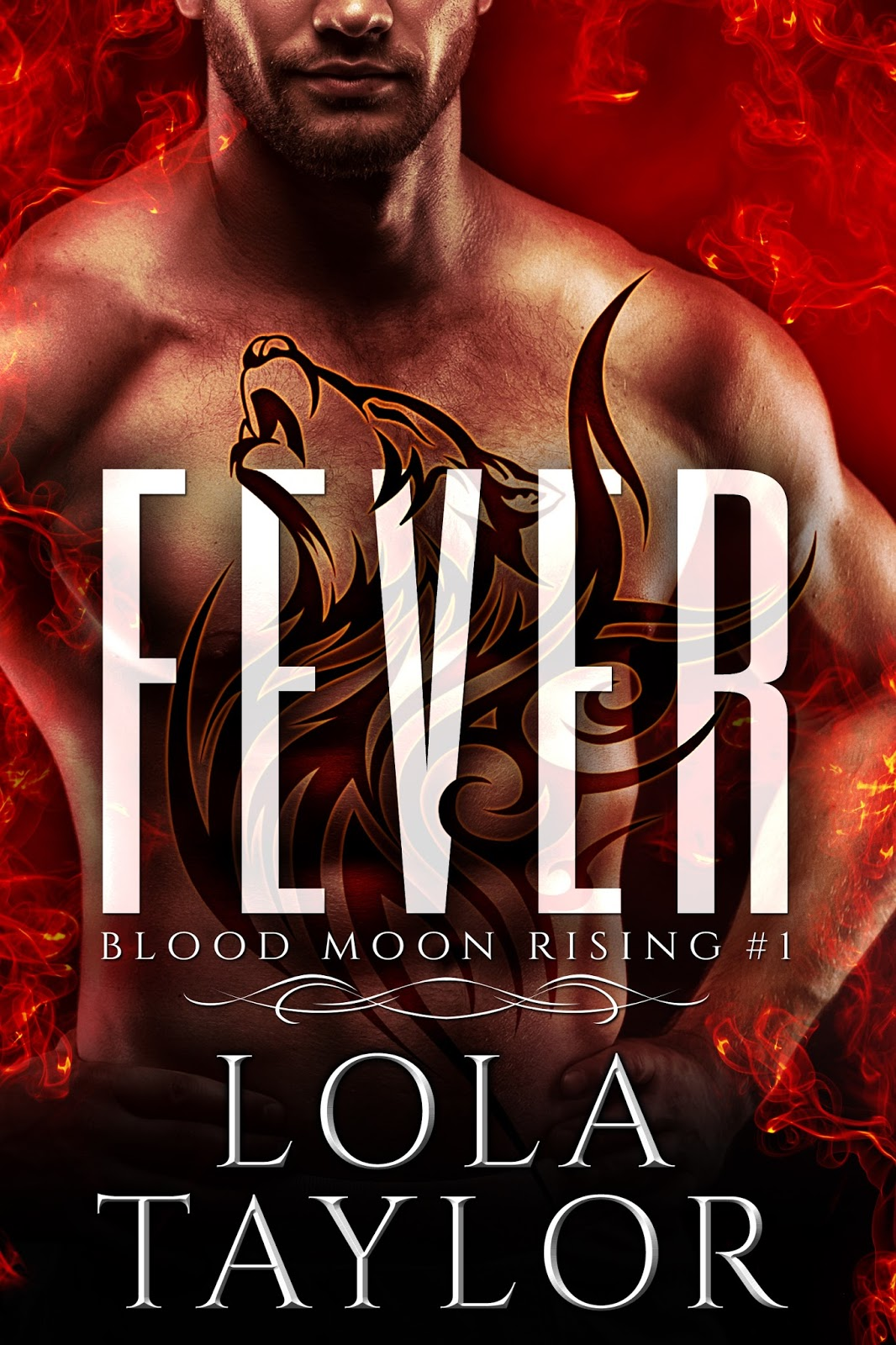 2016-398-ebook-lola-taylor-fever-book-01