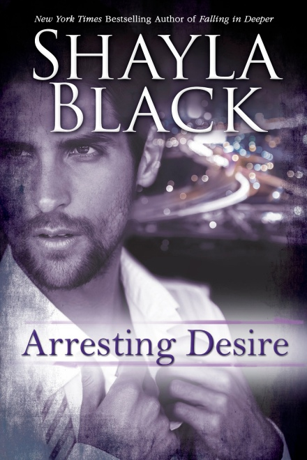 arresting_desire_new5-2