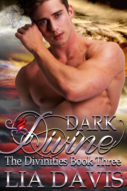 dark-divine-book-3-1