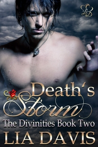 deaths-storm-book-two-2