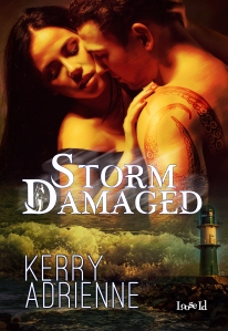 ka_stormdamaged