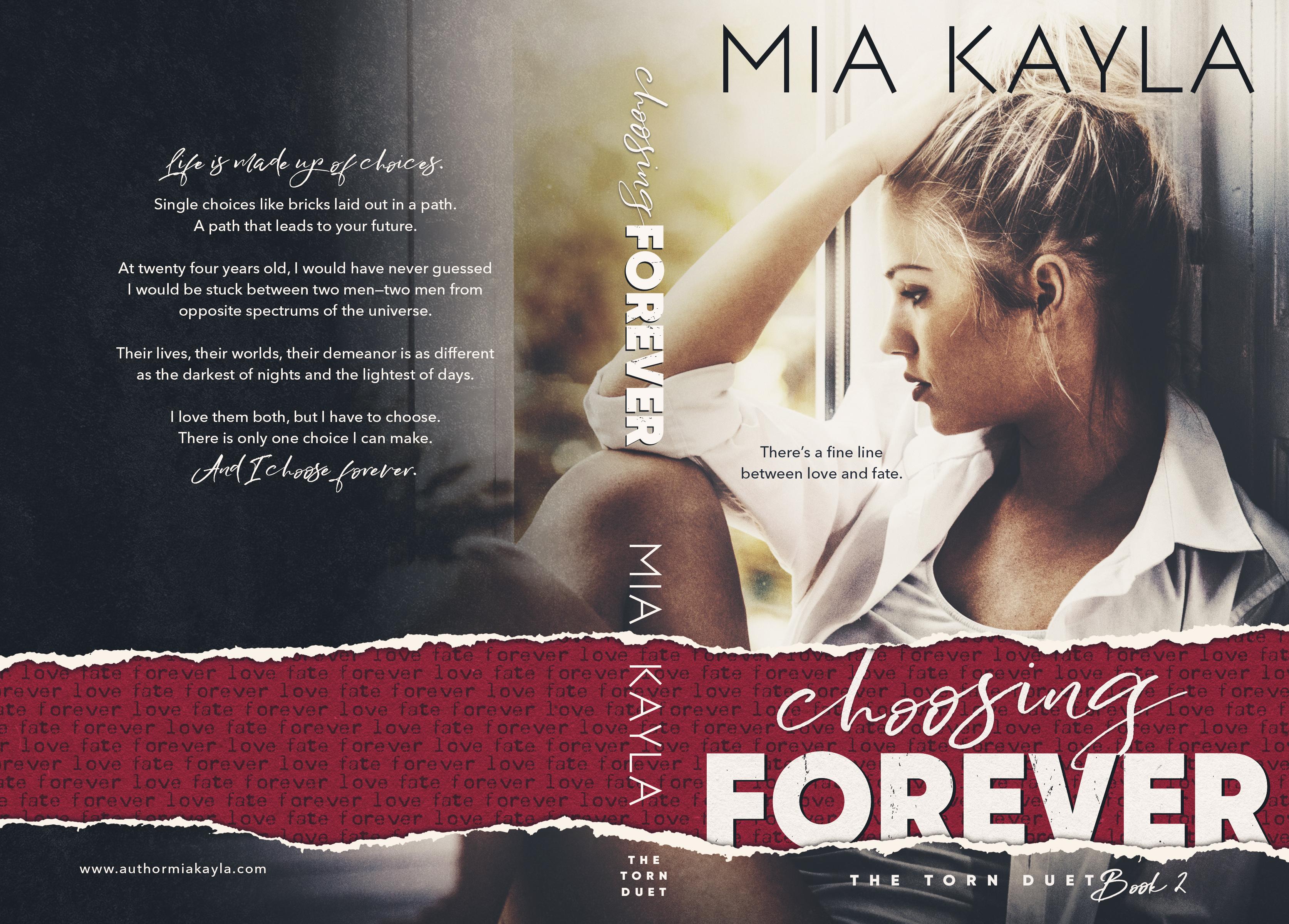 choosingforever_fullcover
