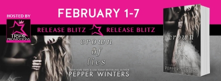 crown_lies_release_blitz