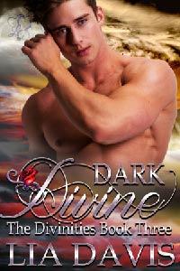 dark-divine-book-3-2
