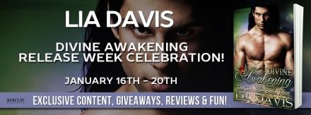 divineawakening_badge