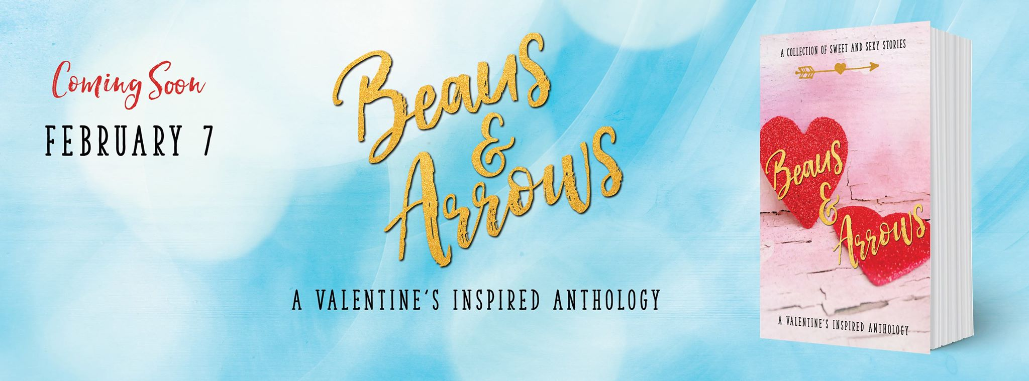 beaus-arrows-banner
