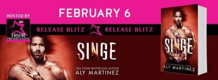 singe_release_blitz