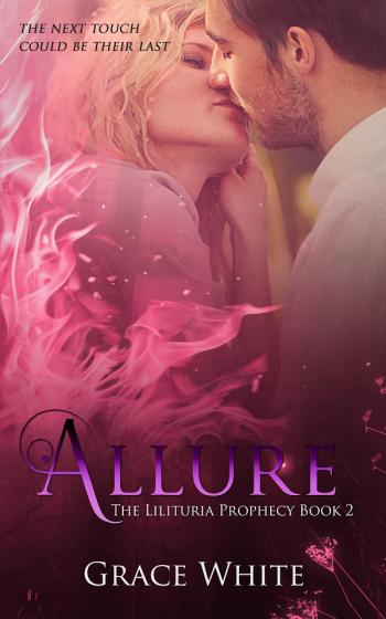 Allure-The-Lilituria-Prophecy-2-by-Grace-White-e1481048961380
