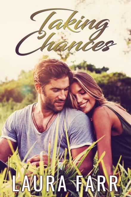 TC final ebook cover