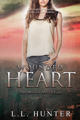 L.L.Hunter.Wounded.Heart.ebook-2