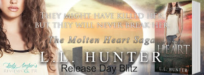 Wounded Heart RDB Banner