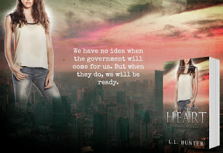Wounded Heart Teaser 1