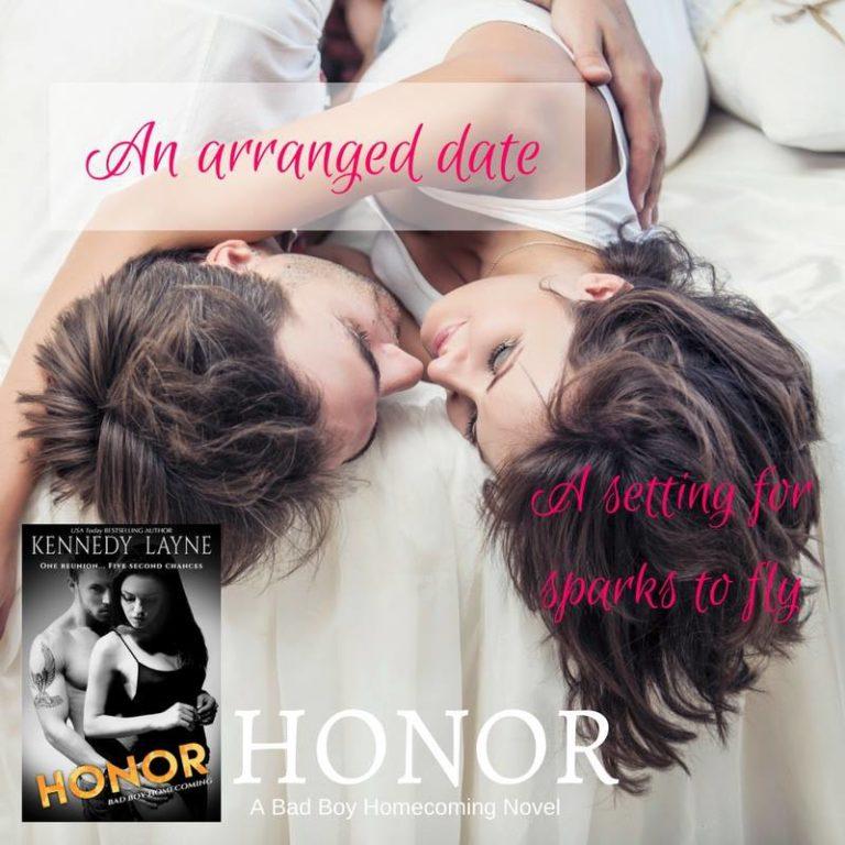 honor-teaser-768x768