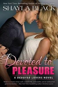 01-Devoted-to-Pleasure-Facebook