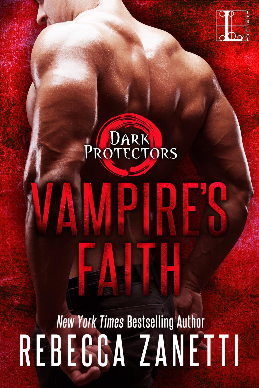 vampires-faith-rebecca-zanetti