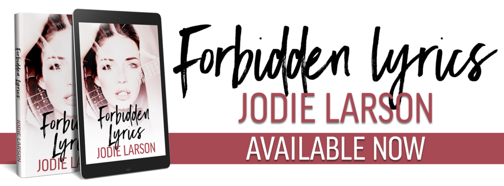 forbidden-lyrics-tour-banner-1024x379