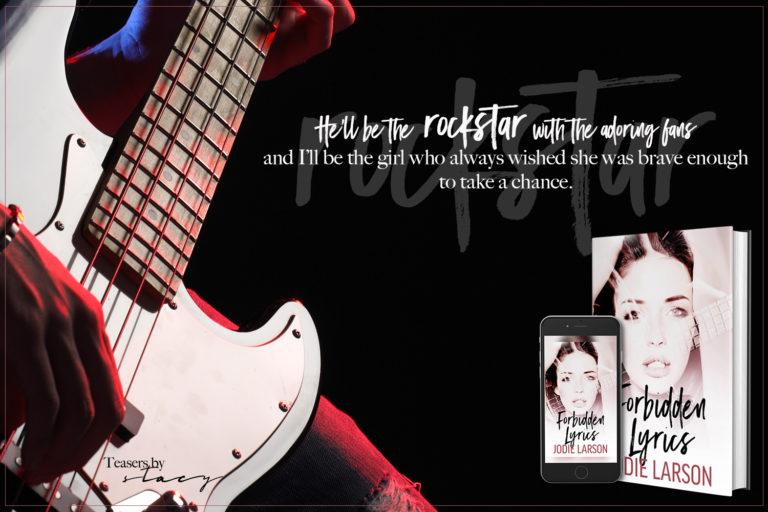 JL_FL_Rockstar-768x512