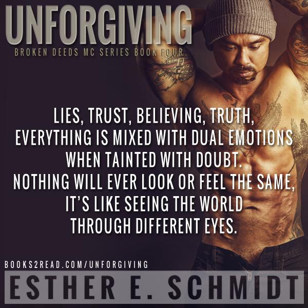 UnforgivingTeaser