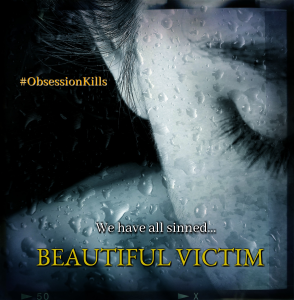 Beautiful Victim teaser