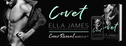 Covet-Cover-Reveal-Banner (1)