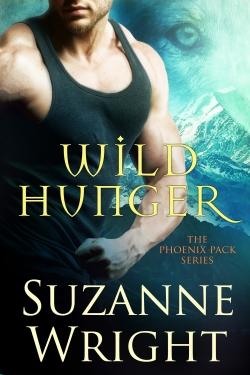 wild-hunger