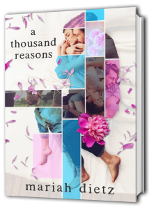 A-Thousand-Reasons-3D-book