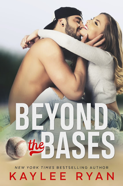 Beyond the Bases Ebook Cover (1)