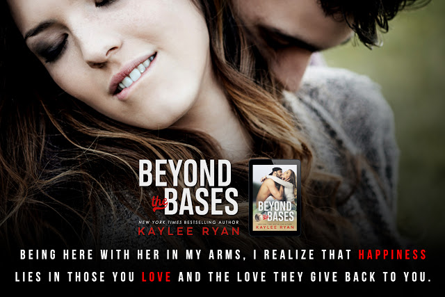 Beyond the Bases Teaser 2