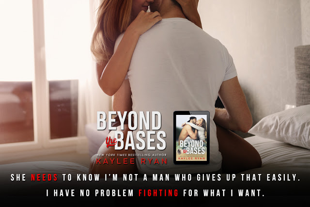 Beyond the Bases Teaser 4