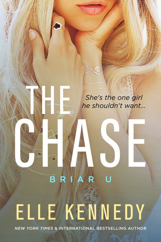 The-Chase-by-Elle-Kennedy-cover-sized