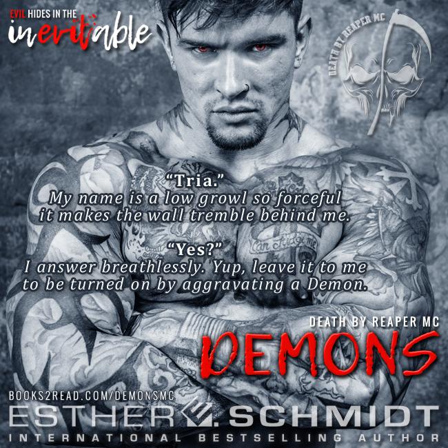 DemonsMCTeaser