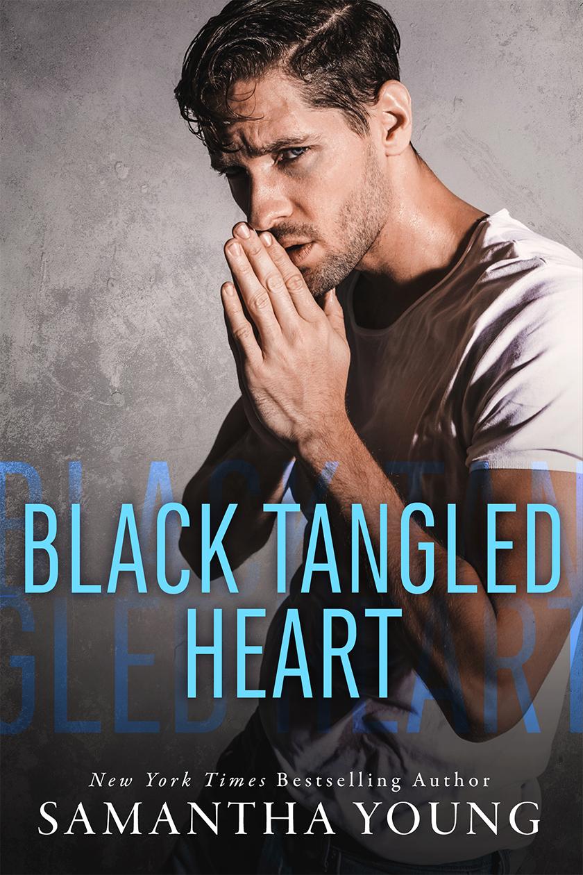 BlackTangledHeart FOR WEB